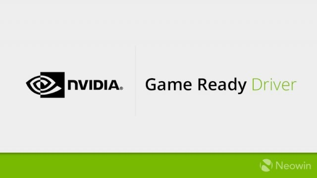 NVIDIA выпустила драйвер GeForce Game Ready Driver (431.36 WHQL)
