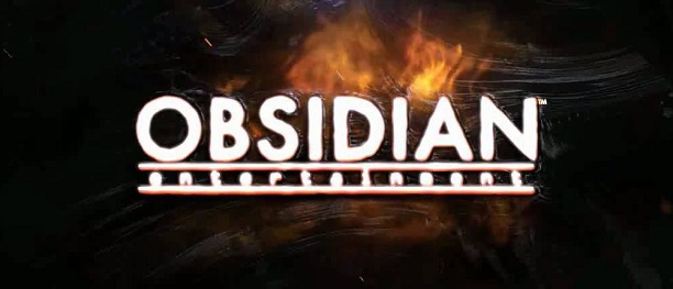 Анонсы Obsidian Entertainment