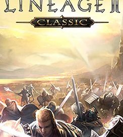 Lineage 2 Classic