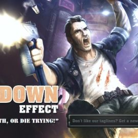 Поговорим о The Showdown Effect