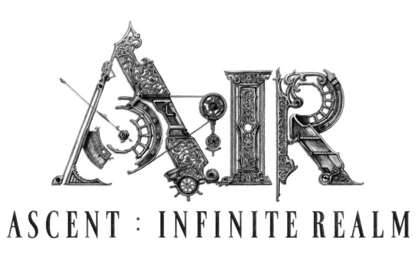 Ascent: Infinite Realm