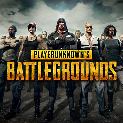 Релиз PlayerUnknown's Battlegrounds снова отложен