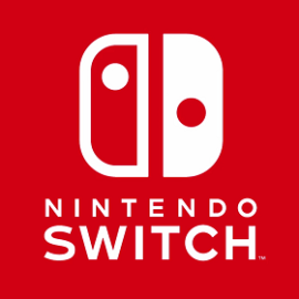 Приставка Nintendo Switch обзавелась поддержкой Bluetooth гарнитур