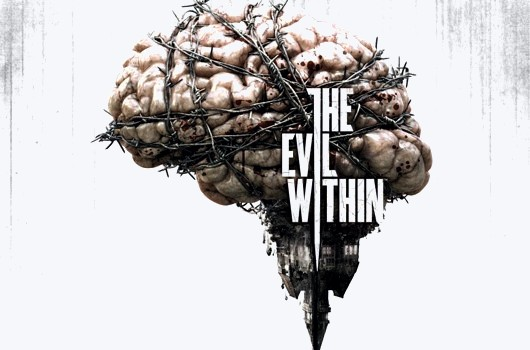 The Evil Within — Обзор