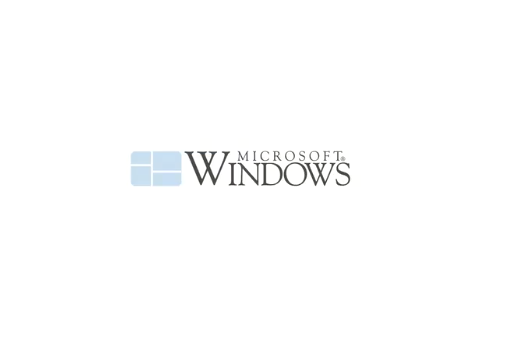 Windows One — Новая ОС от Microsoft