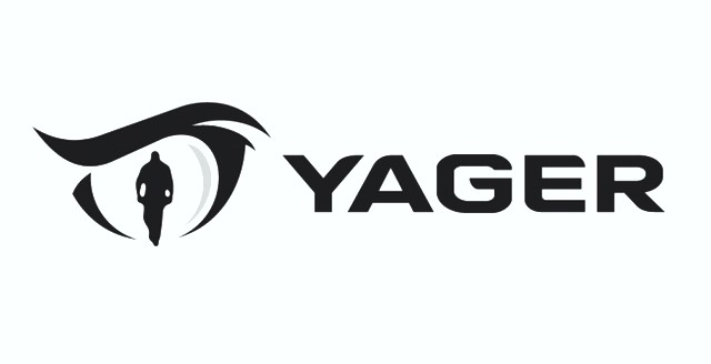 Yager Development